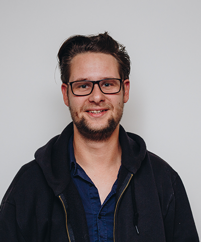 Supreme Media Epe | Martijn Bomhof