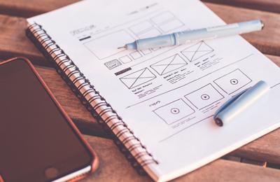 Supreme Media Epe | Web ontwerp & ontwikkeling