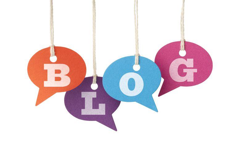 Geweldige - blogs - schrijven - doe - je - zo