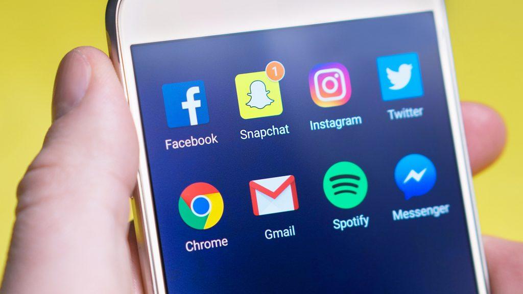 succesvol-gebruik-van-social-media