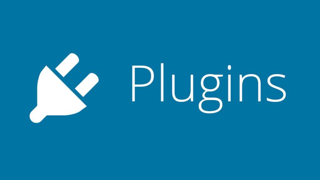 Wordpress - responsive - plugins - supreme media - epe