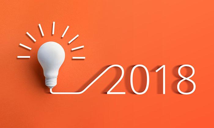 marketing tips-marketing-tips-2018-digitale marketing-social media-supreme-media